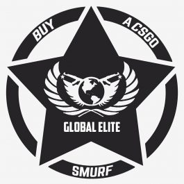 buy global elite account