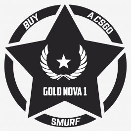 Gold Nova 1 Non Prime