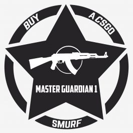 Master Guardian 1