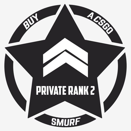 Private Rank 2