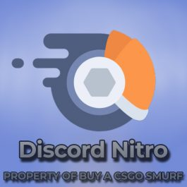 discord nitro cheap