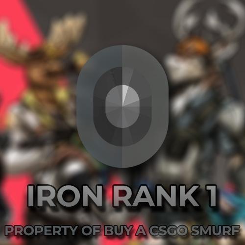 iron-rank-1-valorant